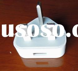 USB charger USB power adapter universal USB adapter travel power adapter(CPC0012)