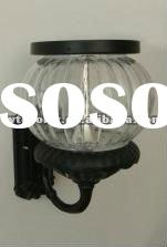 WTO-BD032 outdoor wall mounted led light