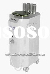 Water Oxygen Jet Facial Machine for Deep Skin Cleaning
