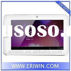 ZX-MD74 Cheap 7 inch capacitive touch WIFI Android 4.0 tablet pc