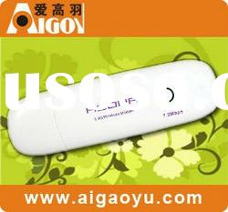 *Factory direct wireless hsdpa usb 3g dongle