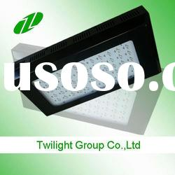 agricoltura prodotto 120W led grow light agriculture product