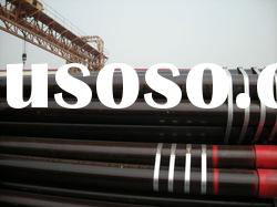 api-5ct 2 7/8 carbon steel seamless tube pipe