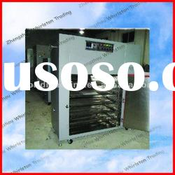 best sell stainless steel bread oven