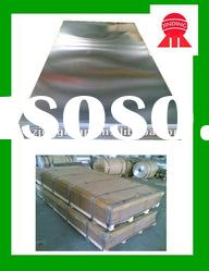 building industry used aluminum sheet metal prices