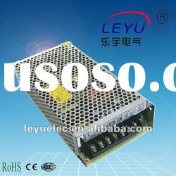 ce rohs 200w 24v switching power supply S-200-24
