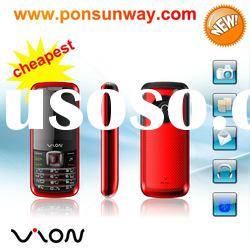 cheapest china low end dual sim gsm mobile phone