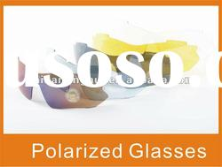 customized sunglasses/ accessories for biking, high quality with reasonable price sunglasses