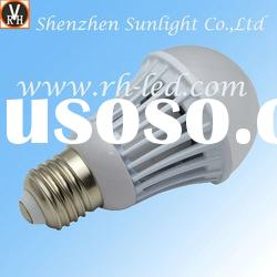 dimmable LED bulbs 6w,smd LED bulb 6w,6w dimmable LED bulb