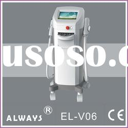 elight hair removal beauty machine