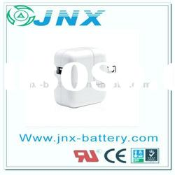 for PSP/PMP/PDA/digital camera/mobile phone//floodlight charge/ipod/iphone/USB power charger