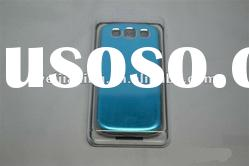 for samsung galaxy note s3/i9300 protective mobile phone case