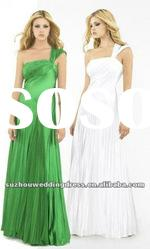 free shipping evening dress ED148