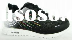 funny kid sport shoes