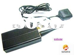 gsm car security alarm system