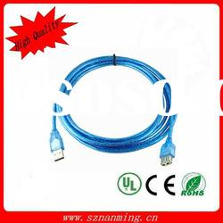 high quality usb extension cable usb cable