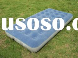 inflatable bed,air bed
