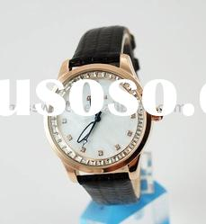 ladies watch/MQB 500 /water resistant women watch