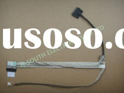 laptop lcd cable for ACER aspire 7735 7738 7535 PN-50.4CD12.021 notebook screen cable