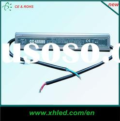 led constant current switching power supply