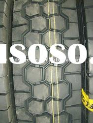 low price truck tyre/tires