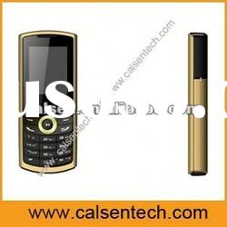 phone call tablet with sim card slot 7350