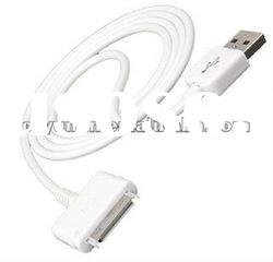 popular white usb cable extension wholesale
