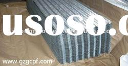 pre-painted galvanzied steel coil/HDGI and PPGI/SGCC/SGCH/DX51D+Z/GI coil
