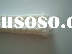 ptfe braided packing without oil /sealing packing
