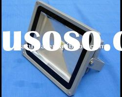 replacement halogen led flood light