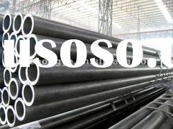seamless API carbon steel pipe