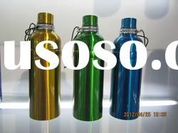 stainless steel bottle BPA free