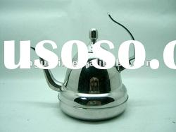 stainless steel tea kettle/water kettle