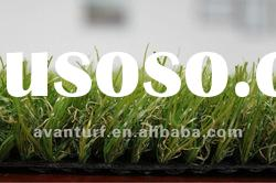 the lowest prices artificial grass