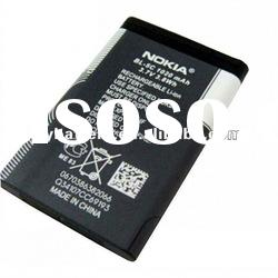 universal mobile phone quick battery charger bl-5c