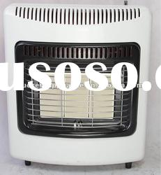 Wall Mounting Gas Heater For Sale Price China