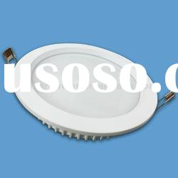 10W led downlight high brightness
