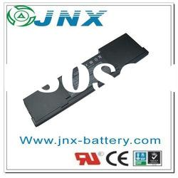 12 cell rechargeable laptop battery for ACER BTP-58A1(H)--6600mAh