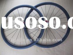 1330g!!! Special carbon 38mm clincher carbon road bike wheel 700c In stock