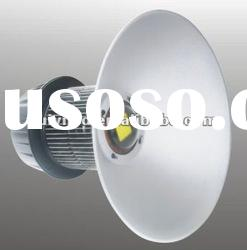 150w low voltage color changing outdoor bay lights