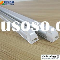 15w 1200mm t5 led tube lights price in india