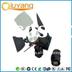 2011 Hot sell video light LED-5010 for Camera DV Camcorder