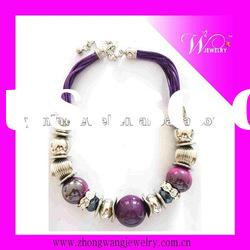 2012 Hot sale fashion jewelry necklace