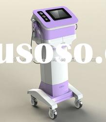 2012 Obvious effect Fat dissolving Vacuum Cavitation beauty device