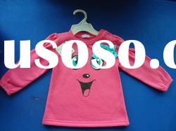2012 hot sale factory price high quality cheap baby clothes