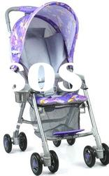 2012 most beautiful baby stroller