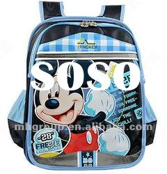 2012 school backpack bags
