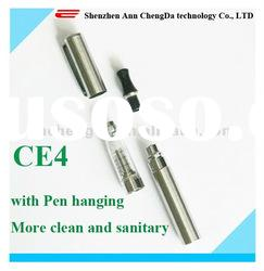 2012 the freshest ce4 products with Pen hanging,More clean and sanitary ego-ce4