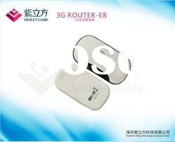 3g wireless router support usb wireless dongle