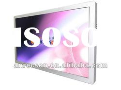 """42"""" industrial touch screen Panel PC"""